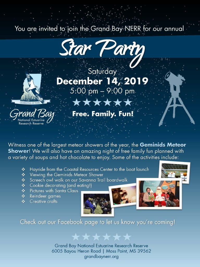 This image has an empty alt attribute; its file name is One-Page-Star-Party-Flyer-final_10142019-768x1024.jpg